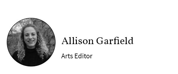 Allison Garfield_byline box