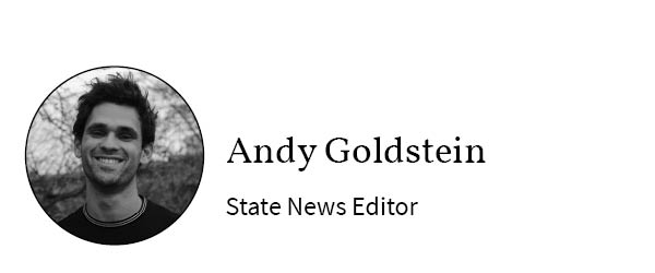 Andy Goldstein_byline box