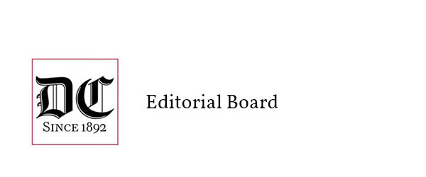Editorial Board_byline box