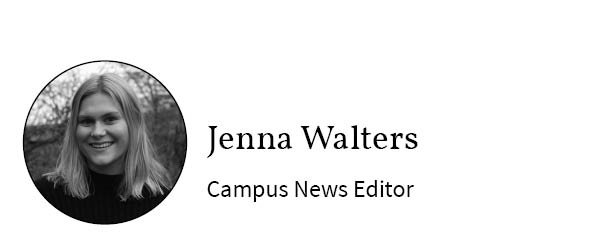 Jenna Walters_byline box