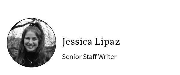 Jessica Lipaz_byline box