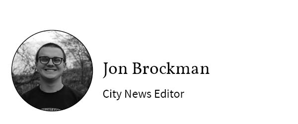 Jon Brockman_byline box