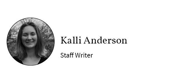 Kalli Anderson_byline box