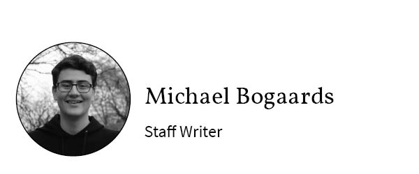 Michael Bogaards_byline box