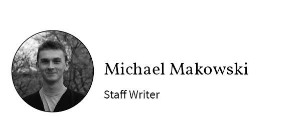 Michael Makowski_byline box