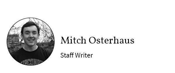 Mitch Osterhaus_byline box
