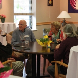 Madison seniors struggle with cost of living increases