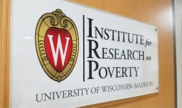 The IRP's war on poverty continues