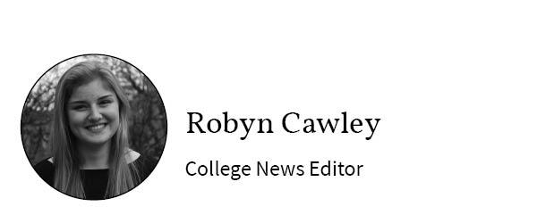 Robyn Cawley_byline box